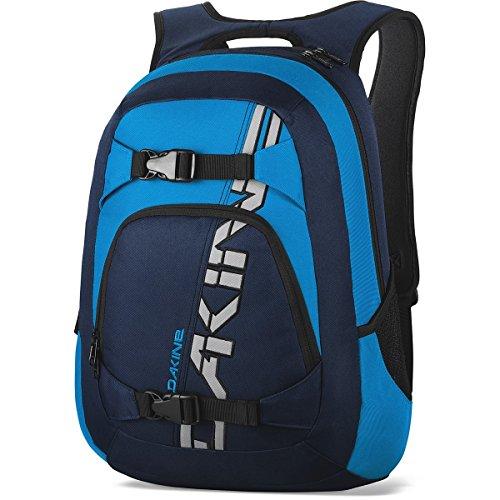dakine-explorer-laptop-backpack-26-l-one-size-blue