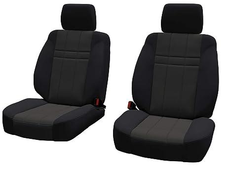 Brilliant Amazon Com Rear Seat Shearcomfort Custom Neoprene Style Andrewgaddart Wooden Chair Designs For Living Room Andrewgaddartcom
