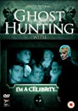 Ghost Hunting With I'm A Celebrity [DVD]