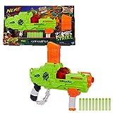 nerf cs 18 - Nerf Zombie Strike RevReaper