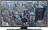 Samsung UN60JU6500 60-inch LED 4K Ultra HDTV - Best Reviews Guide