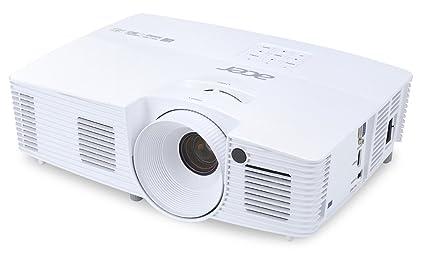 Acer H6519ABD - Proyector (resolución nativa FHD, 3400 lumens ...