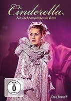 Cinderella - Ein Liebesm�rchen in Rom