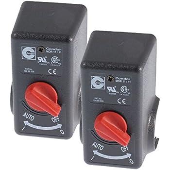 Amazon Com Dewalt D55146 D55168 Compressor Replacement
