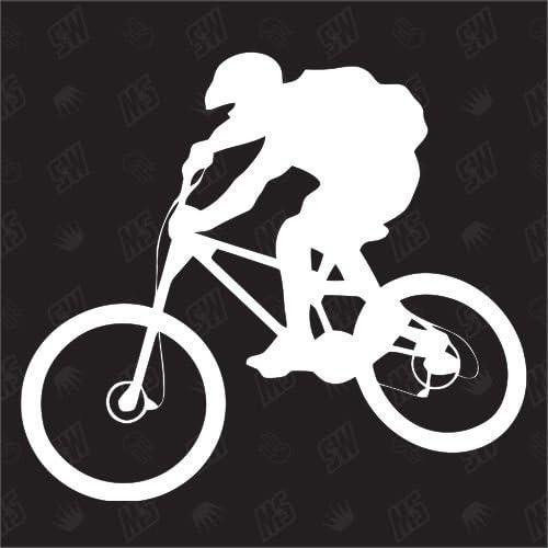 speedwerk-motorwear Pegatinas para Bicicleta de montaña.: Amazon ...