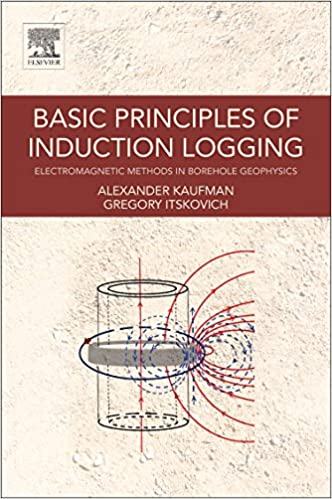 Basic Principles of Induction Logging: Electromagnetic Methods in