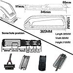 SHIJING-52V-48V-1000W-Ebike-Hailong-Batteria-52V-48V-Batterie-13Ah-Bici-elettrica-della-Bicicletta-per-Bafang-1000W-BBSHD-BBS03-750W-500W-BBS02