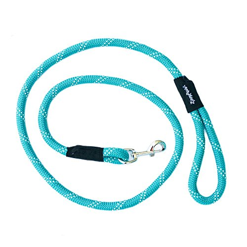 ZippyPaws Original Climbers Leash Durable product image