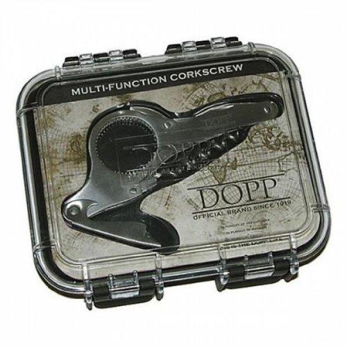 dopp-corkscrew-bottle-opener