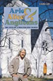Arlo, Alice and Anglicans, Laura Lee, 1581570104