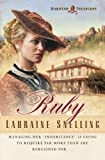 Ruby (Dakotah Treasures #1)