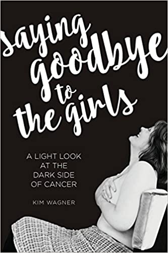Saying Goodbye to the Girls: A Light Look at the Dark Side