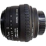Sigma 28-70mm F3.5-4.5 for Minolta Camera - OPEN BOX