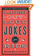 #6: Laugh-Out-Loud Jokes for Kids