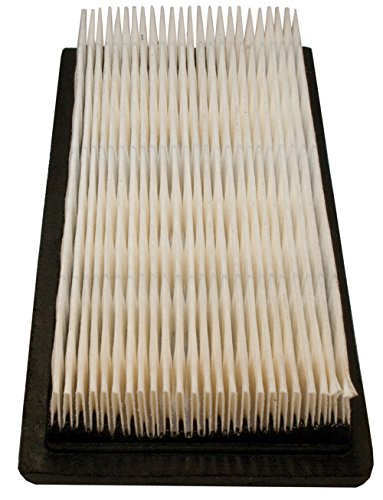 Stens 102-024 Briggs and Stratton 494511S Air Filter Review
