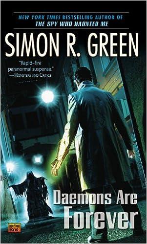 Motiviert Allie`s Bayou Rescue Pb Book Neu Krimis & Thriller