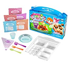 Yummy Nummies Make a Meal Spaghetti and Meatballs Fun Set by Yummy Nummies