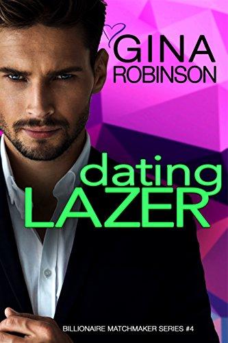 Silk FM dating David wygant online dating
