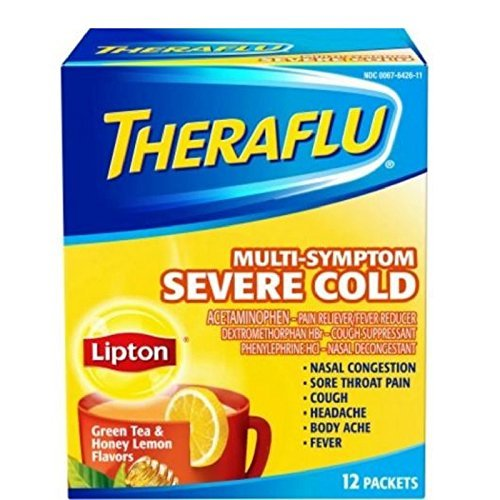 theraflu-multi-symptom-severe-cold-cough-combo-packets-with-lipton-flavors-12-ea