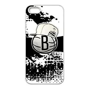 22222222 Phone Case for iPhone 5S Case