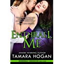 Enthrall Me (Underbelly Chronicles Book 4)