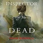 Inspector of the Dead | David Morrell