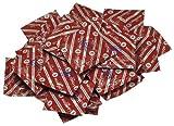 London Kondome Rot 100er thumbnail