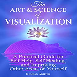 The Art & Science of Visualization