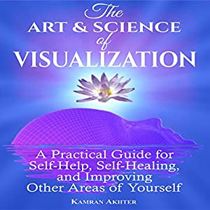 The Art & Science of Visualization Audiobook