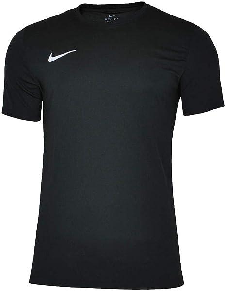 skate shoes quality products authentic quality Nike Men's Park VI Park VI T-shirt