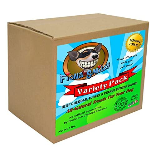 Dog Treats Bulk: Amazon.com