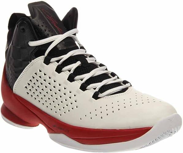 Nike Jordan Melo M11 Men's Basketball Shoes