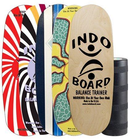 Indo Board Balance Board Pro