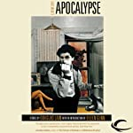Last Week's Apocalypse | Douglas Lain