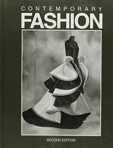 Contemporary Fashion ()