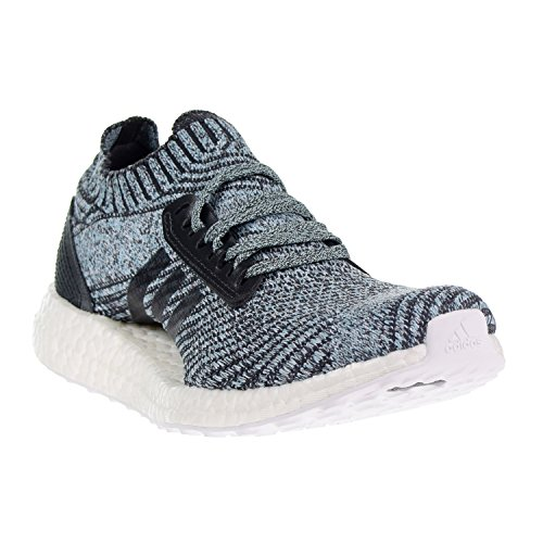 S X 8 S Para Parley Ultraboost B m Mujer Spirit Adidas Us Carbon carbon Originalsdb0641 Negro Blue zEwTqTO