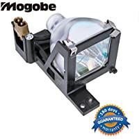 For ELP-LP29 Replacement Projector Lamp with Housing for PowerLite Home 10+/PowerLite S1+;EMP-S1+/S1H/TW10H by Mogobe