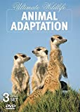 Animal Adaptation by Columbia River Entertainment Group