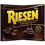 RSN035926 - Chewy Chocolate Caramel