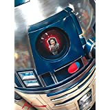Buffalo Games Star Wars 40th Anniversary: You're My Only Hope Puzzle (1000 Piece)