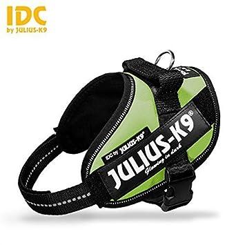 julius-k9 idc-powerharness con reflectante julius-k9 etiquetas ...