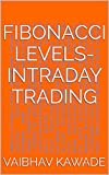 Fibonacci Levels- Intraday Trading