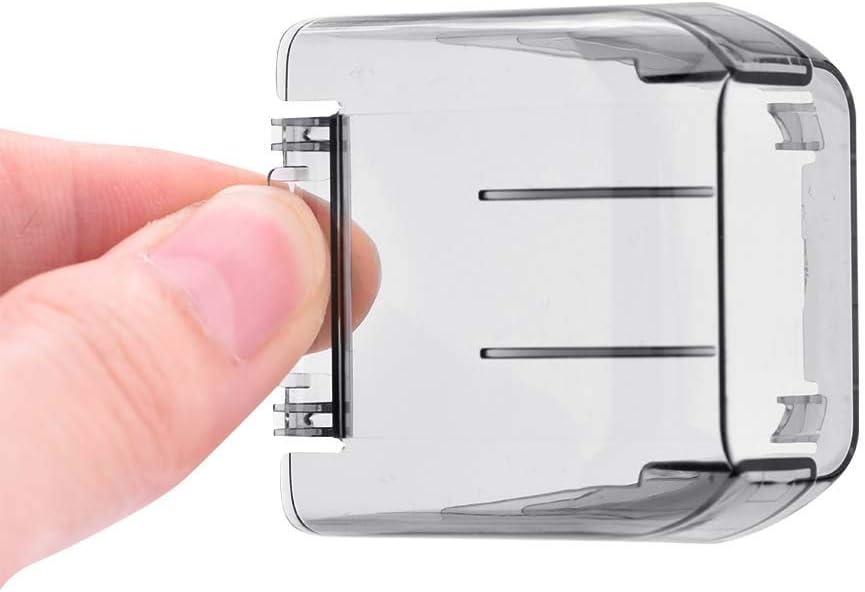 Mavic Mini Gimbal Protector Cover for DJI Mavic Mini Anti-Scratch Dustproof Protective Mavic Mini Camera Lens Cover