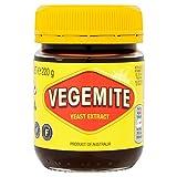 Vegemite (220 gram)