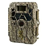 Browning BTC 2 Trail Force Recon Camera, Camo, Best Gadgets