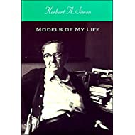 Models of My Life (The MIT Press)