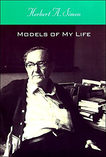 Models of My Life (MIT Press)