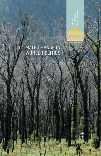 energy and climate change - 5