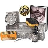 Make up Brushes, VANDER LIFE 32pcs Premium...
