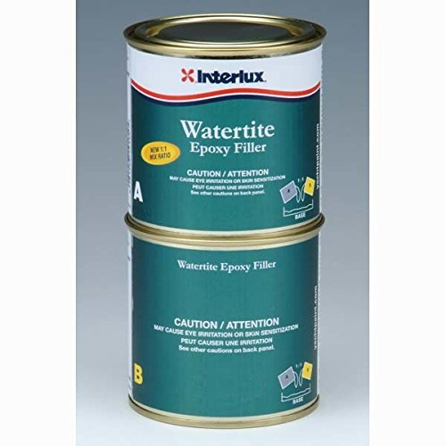 Interlux Interprotect Watertite 500 ml by Interlux (Image #1)